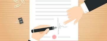 bonificaciones contratos 2016 contratos bonificados vigentes en 2016