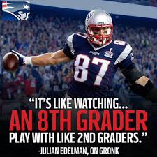 Funny New England Patriots Memes - it s good to be rob gronk gronkowski pinterest patriots