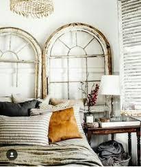 australian home interiors ideas bedroom dizzy interior ideas traditional decor