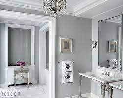 house paint colors grey inspirations behr paint colors blue grey