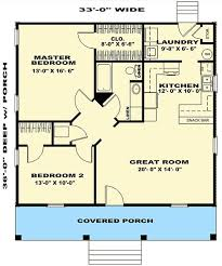 small cabin style house plans 319 best small house plans images on small house plans