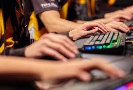 best mechanical keyboard black friday 2017 deals go mechanical keyboard 1 source for mechanical keyboard ratings