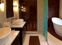 chocolate brown bathroom ideas chocolate brown bathroom brown election 2017 org
