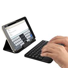 bluetooth keyboard for android bluetooth keyboard for lenovo tab48plus tab4 8plus tab 4 3 8 plus
