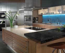 Kitchen Cabinets Harrisburg Pa Kitchen Design Harrisburg Lancaster York Allentown