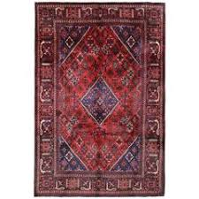 fine vintage isfahan persian rug for sale at 1stdibs