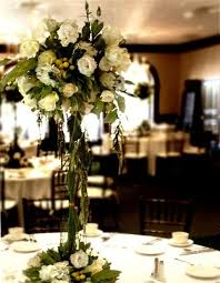 wedding center pieces 37 deco wedding centerpieces that inspire happywedd