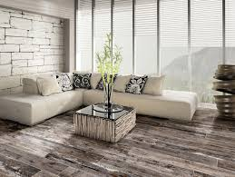 Sunset Forest Laminate Flooring Floors 2000 The Premiere Wholesale Tile Flooring Located In