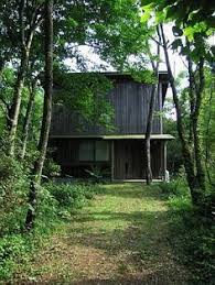 Melody Homes Floor Plans The Mountain Villa In Karuizawa Cabins Pinterest