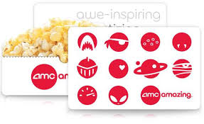 where to buy amc gift cards gift card buyer mesa tempe chandler gilbert