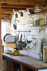 apartment therapy balcony black attic ideas terrys fabricss blog merete and christophers tiny house tour process improvised apartment therapy small kitchen