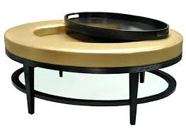 Big Lots End Tables by Furniture Home Admirable Big Lots Living Room Sets From Home