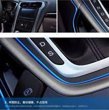 Car Decoration Accessories Car Interior Ebay