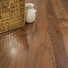 American Walnut Laminate Flooring American Walnut Select U0026 Better W 4mm Wear Layer Prefinished