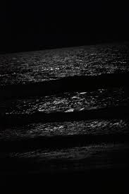 Shades Of Black 150 Best Just Black Images On Pinterest Black Black Photography