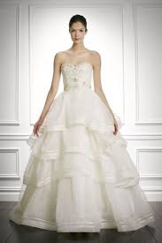 wedding dresses prices carolina herrera wedding dresses 2013