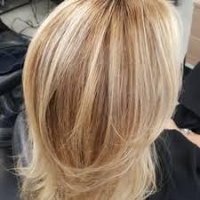 hair cuttery 11 reviews cosmetics u0026 beauty supply 5622d ox