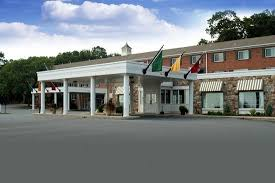 hotels in millersville pa heritage hotel 81 1 1 4 updated 2018 prices reviews