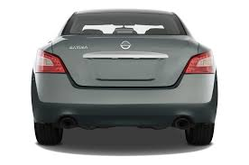 nissan maxima extended warranty 2011 nissan maxima reviews and rating motor trend