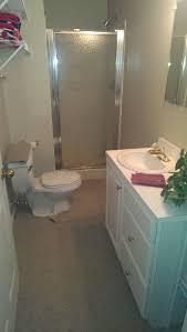 basement u2013 bath and shower for living quarters todd stuart noordyk