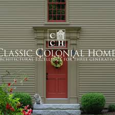 clasic colonial homes classic colonial homesclassic homes williamsburg types of house