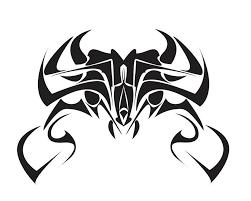 sagittarius tattoo design idea photos images best of free clip
