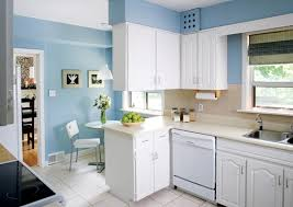 kitchen remodel ideas small spaces board kitchen design ideas for your modern small space interior