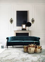 Discover The Latest Side Table Designs Coffee  Side Tables - Designs of side tables