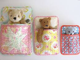 25 cute teddy bears ideas soft teddy