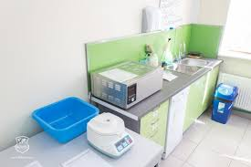 lab bench molecular biology genetics and molecular biology laboratory international burch