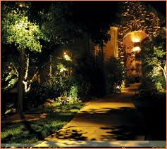 Lowes Patio Lights Patio String Lights Lowes Home Design Ideas