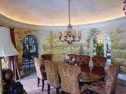 Best Dining Room Chandeliers Rustic Dining Room Chandeliers 5 Best Dining Room Furniture Sets