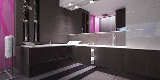 Bathroom Ideas Paint by Download Exotic Bathroom Designs Gurdjieffouspensky Com