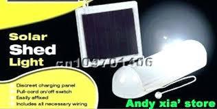 solar lights for indoor use solar lanterns for indoor use lights shed led light powered panel