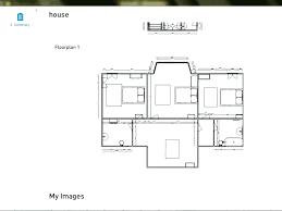 free floor plan design tool room layout planner mind boggling room layout app room layout app