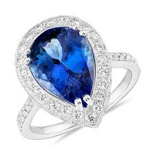 tanzanite blue rings images Tanzanite jewelry earrings rings necklaces bracelets blue nile