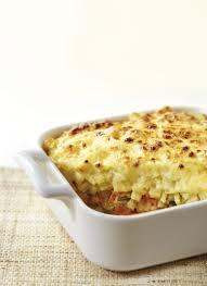 cuisiner les crozets de savoie gratin de crozets aux légumes de saison alpina savoie cuisine