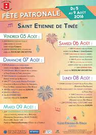 Horaire Electro Depot St Etienne by