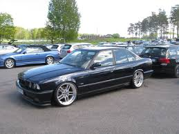 bmw e34 convertible pin by luc blocken on bmw e34 bmw cars and wheels
