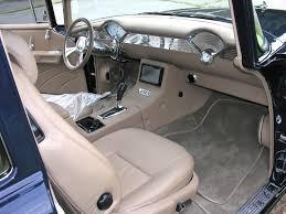 chevy vega interior 1955 chevrolet bel air gm pinterest 1955 chevrolet