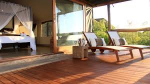 bushwa private game lodge in vaalwater u2014 best price guaranteed