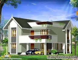 house model images model houses philippines 2017 2018 images b2b fashion