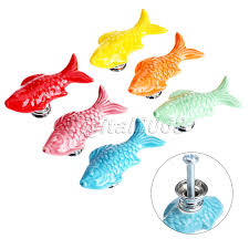 online get cheap fish cabinet knob aliexpress com alibaba group