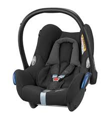 base siege auto bebe confort bébé confort cabriofix infant carrier and 0 isofix car seat