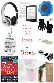 2016 gift guide for 5 minutes for
