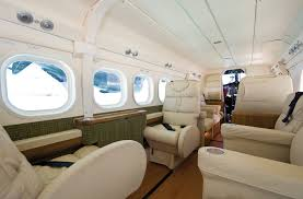 Aircraft Upholstery Fabric Interiors Fully Customized For Your Satisfaction Wipaire Inc