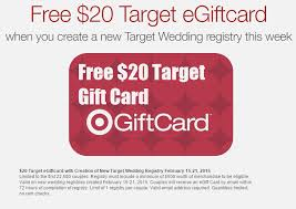 wedding registry stores list wedding registry target hd images fresh tar wedding t registry