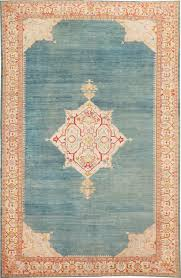 Carpet Rug Org Ushak Carpet Wikipedia