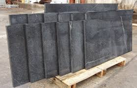 Brazilian Soapstone Soapstone Maintenance Is Fast Easy