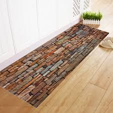 tappeto per scale antiscivolo per scale coperta tappetini acquista a poco prezzo con
